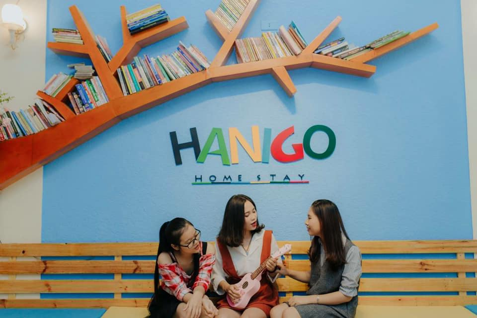 Top 5 excellent Hostel Danang 2019 revealed!!!