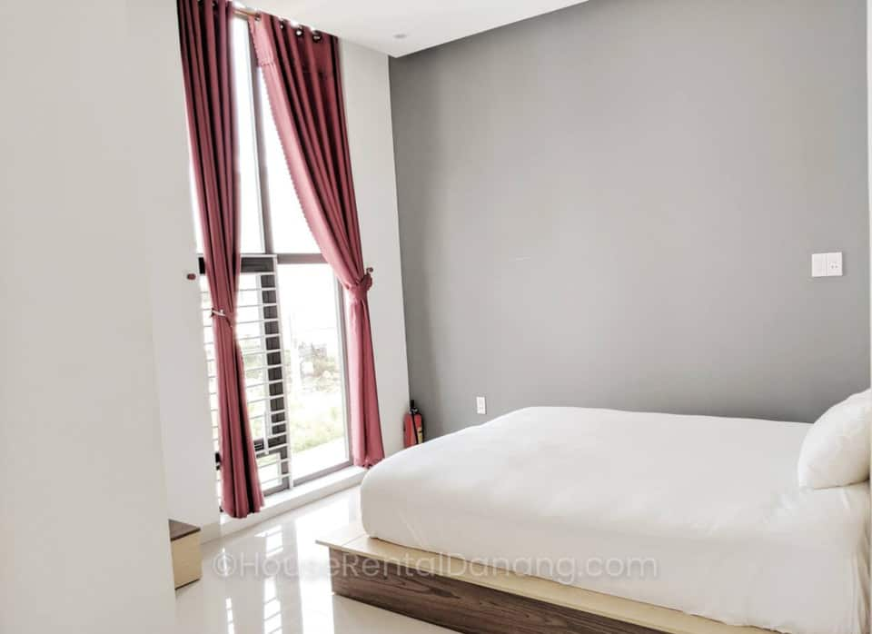 House-Rental-Danang-200429-13