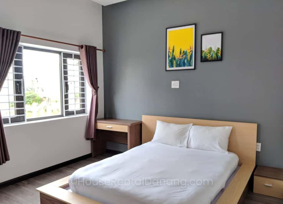 House-Rental-Danang-200429-16