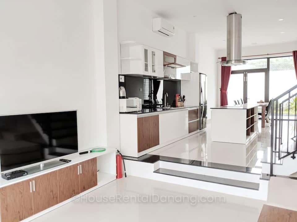 House-Rental-Danang-200429-2