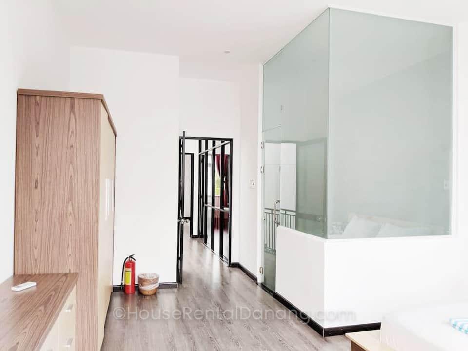 House-Rental-Danang-200429-5