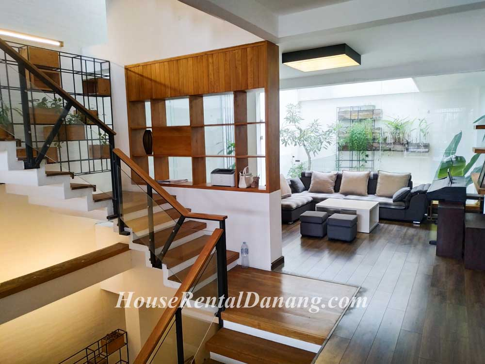 House-Rental-Danang-Code-V1132_-12