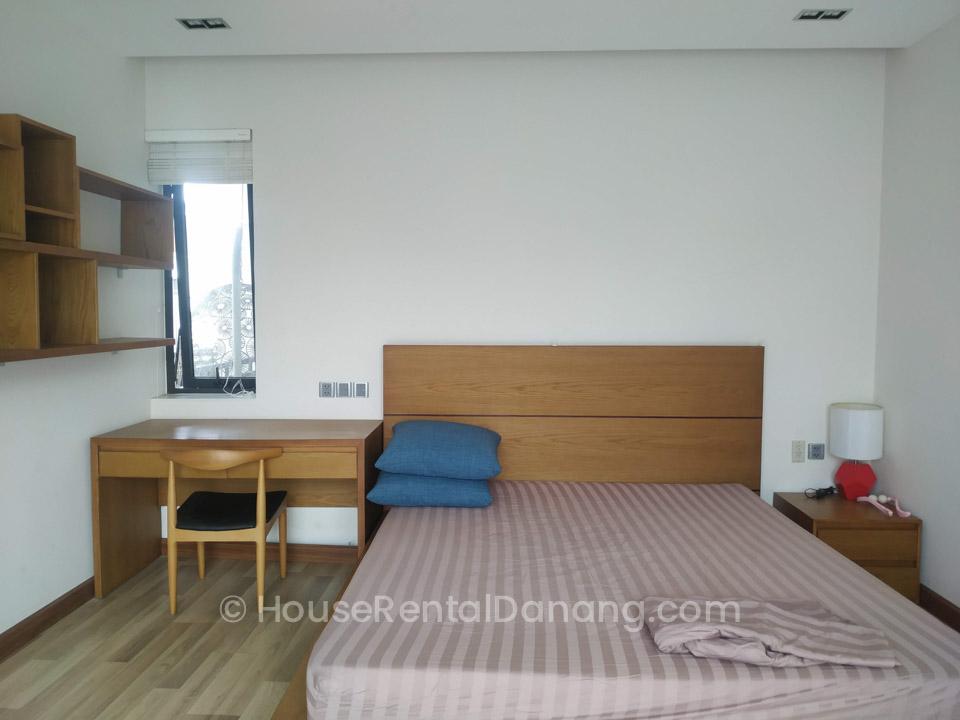 IMG_20191001_153939- House Rental Danang Agency