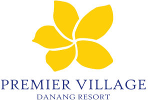 premier-village-danang