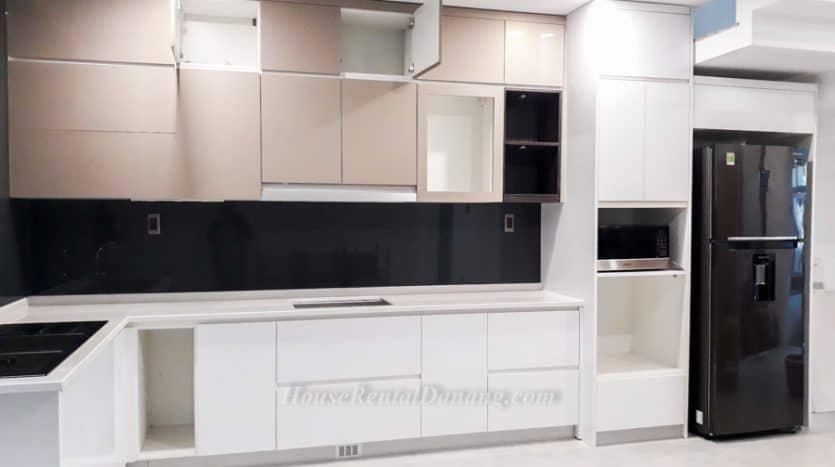 House-Rental-Danang-Code-1691-2-835x467-1