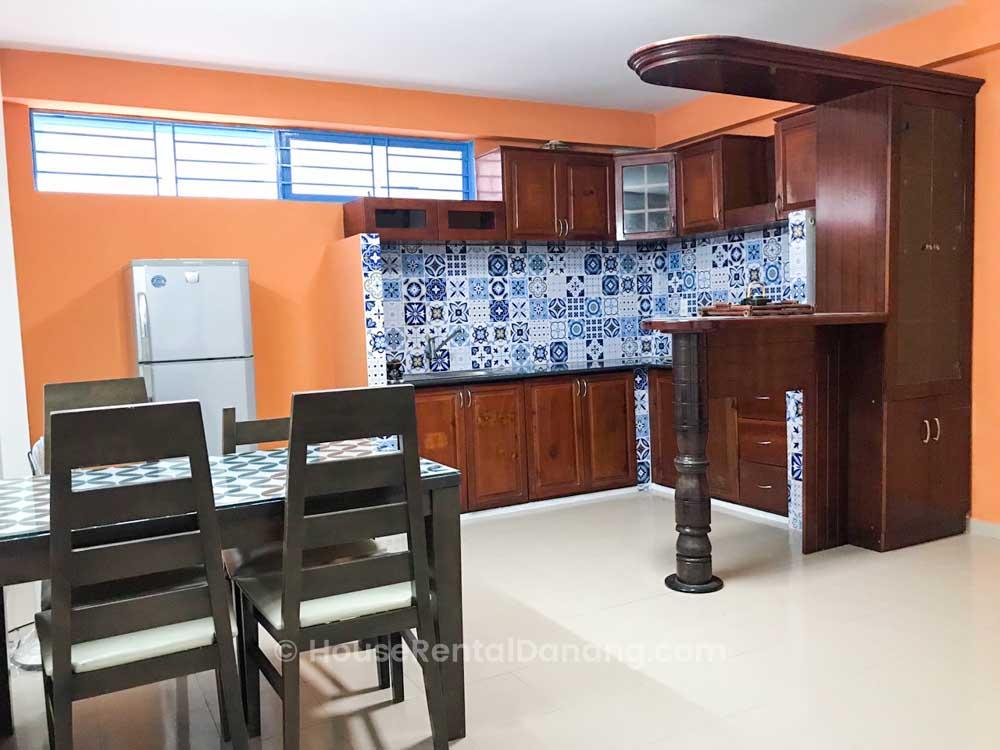 House-Rental-Danang-Code-E1394_-5