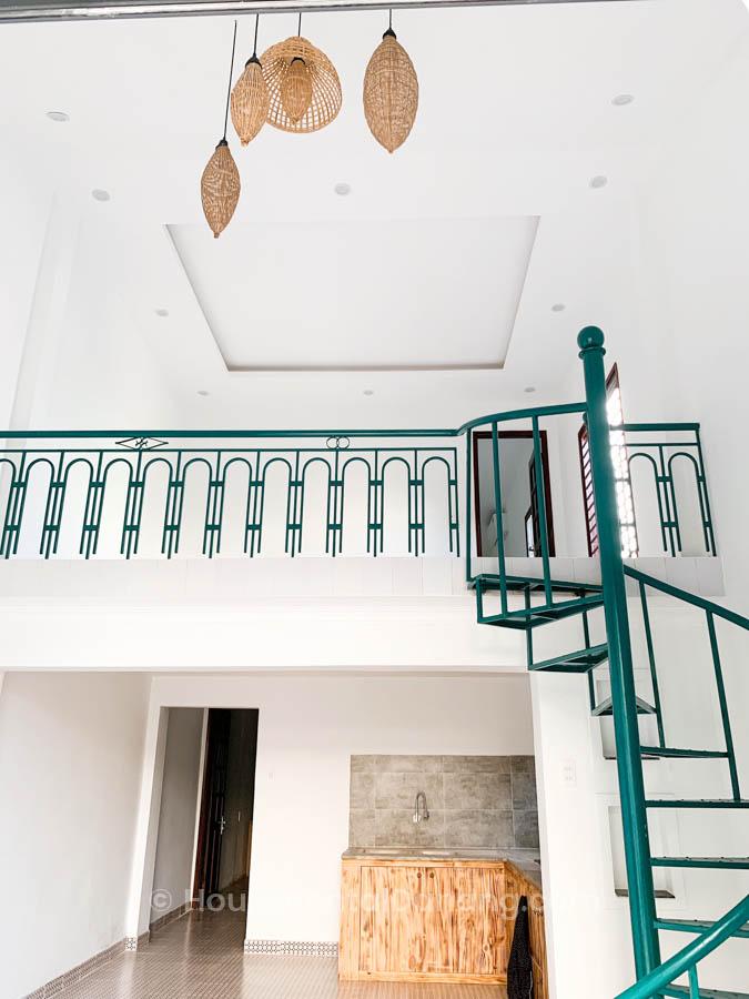 House-Rental-Danang-Code-E1469_-1