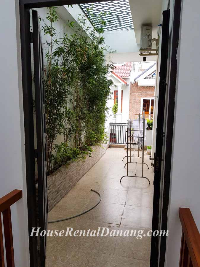 House-Rental-Danang-Code-E874_-14