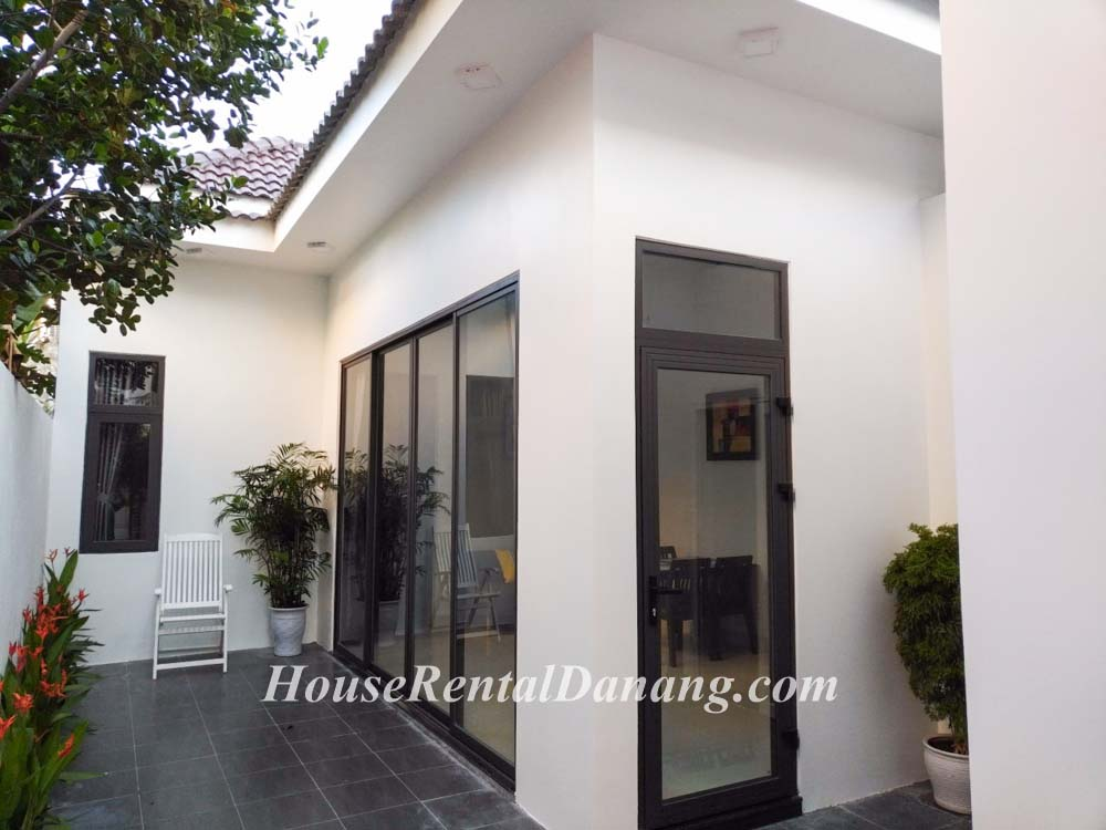 House-Rental-Danang-Code-E945_-7