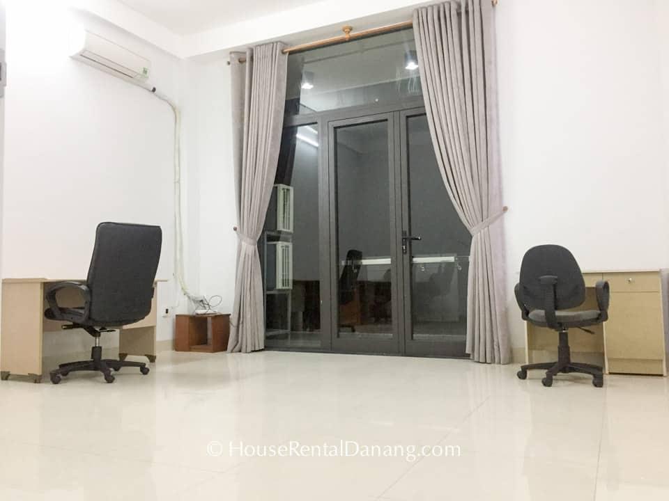 IMG_5366-House-Rental-Danang-Agency-House-Rental-Danang-Agency