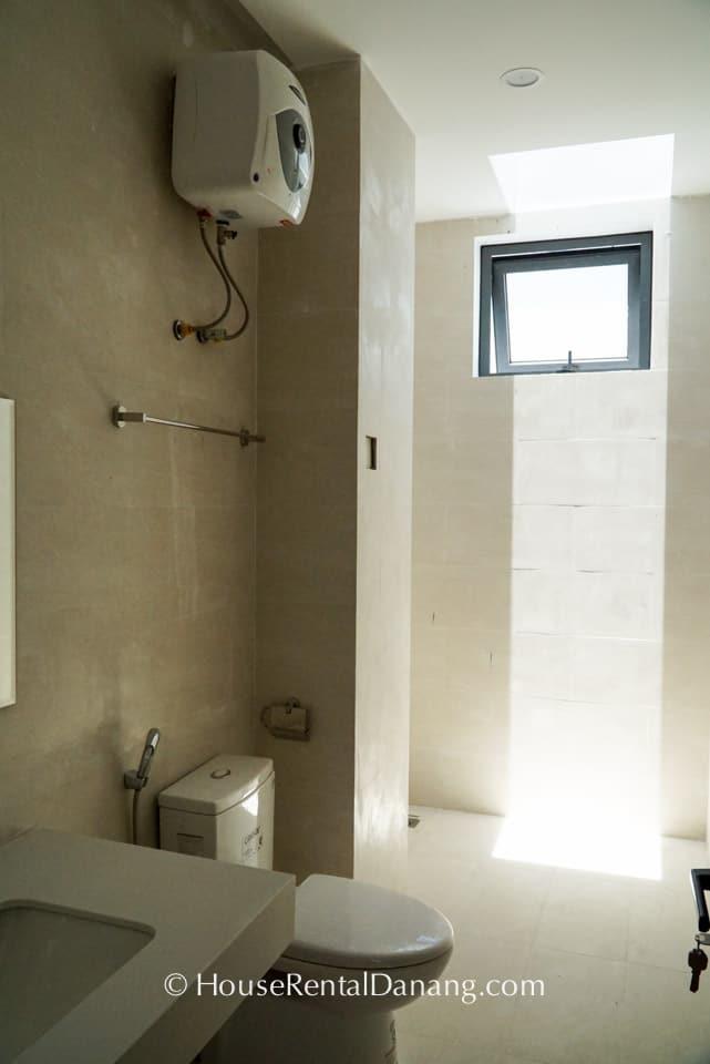 fc2b7568af3752690b26-House-Rental-Danang-Agency