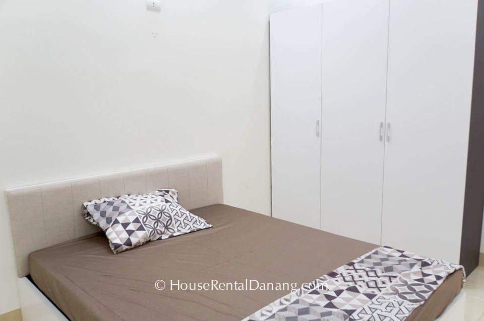 fced341f3d97c7c99e86-House-Rental-Danang-Agency