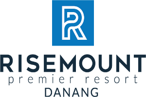 RiseMount Danang