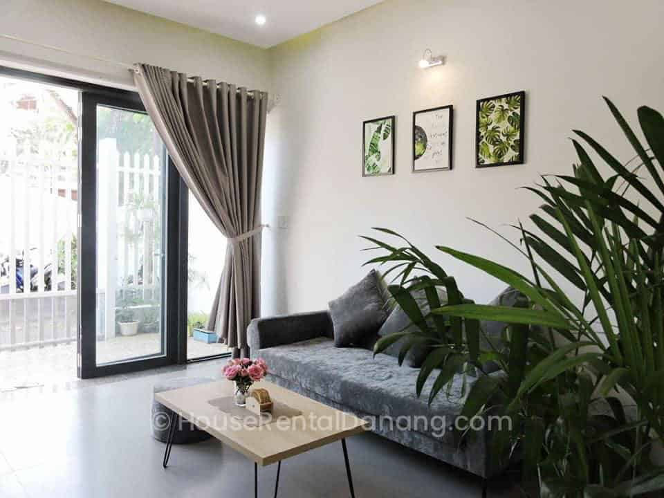 phong-khach-House-Rental-Danang-Agency