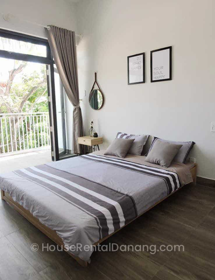 phong-ngu-1-tang-2-House-Rental-Danang-Agency